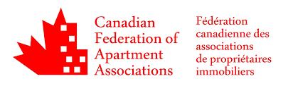 Canadian federation
