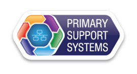 Primary support system
