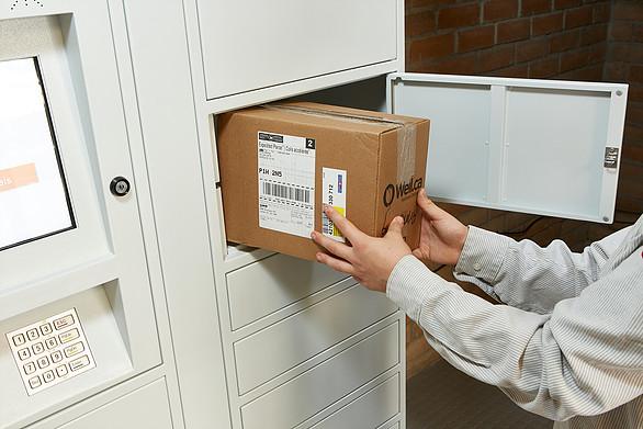 school locker storage solutions