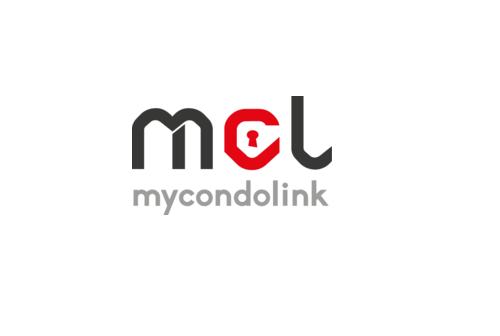 mycondonlink