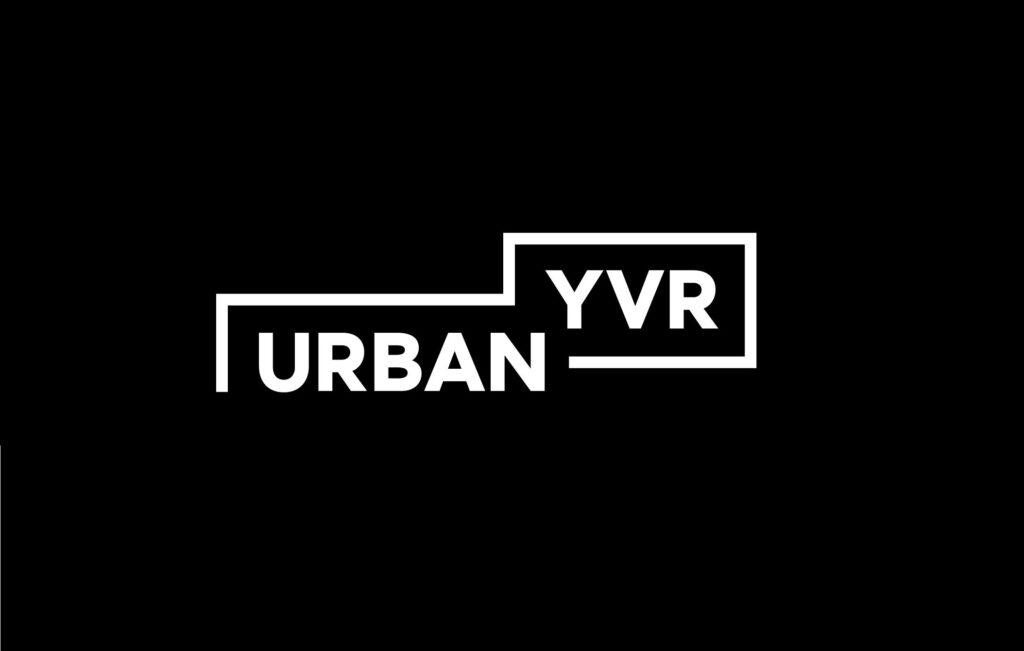 Urban yvr